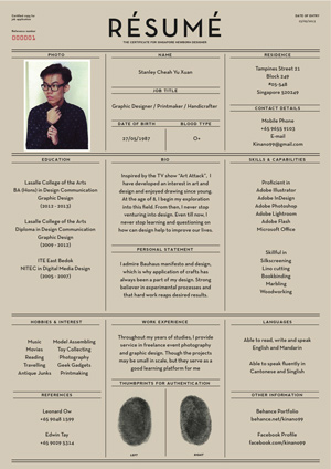 resume_008